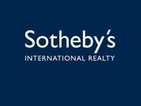 New Contract - Sotheby's International Realty